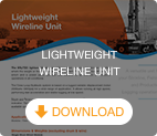 LIGHTWEIGHT_WIRELINE_UNIT