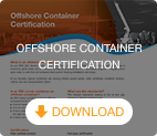 OFFSHORE_CONTAINER_CERTIFICATION