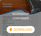 WORKSHOP_CONTAINER